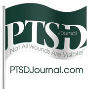 PTSD Journal