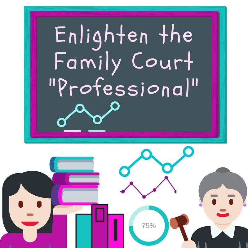 Enlighten.Family.Court